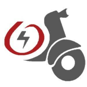 electrowheel 06220 vallauris