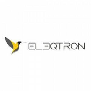 eleqtron 68100 mulhouse