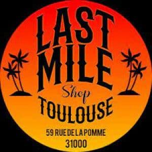 last mile shop 31000 toulouse 8