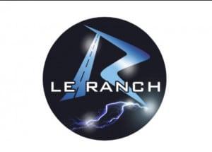 le ranch 56000 vannes