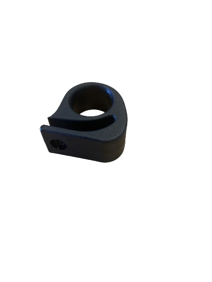 lock grip noir xiaomi m365 wattiz trottinette electrique
