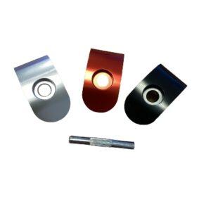 lock renforce 3couleurs xiaomi m365 wattiz trottinette electrique