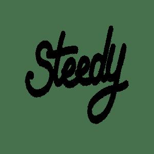 logo steedy shop 1