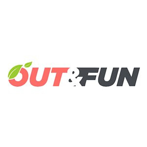 out fun 30133 les angles