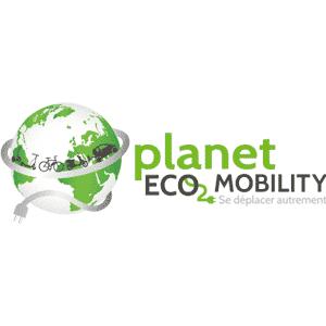 planet eco mob