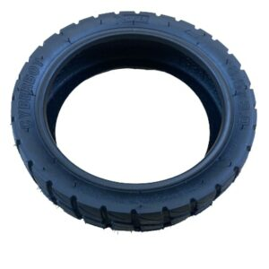 pneu 8 5x3 semi offroad wattiz trottinette electrique 2