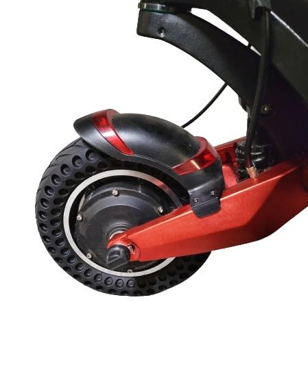 pneu plein 10x2 50 zero 10x trottinette electrique wattiz