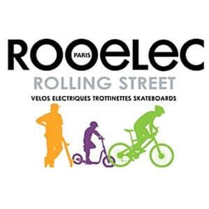 rooelec 75009 paris 1