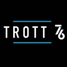 troot76