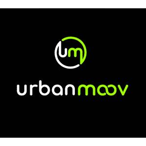 urban m