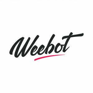 weebot service center 92100 boulogne billancourt